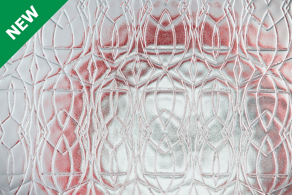 Pilkington Texture Glass